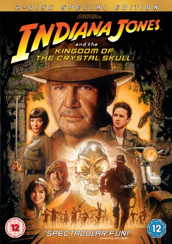 indiana-jones-and-the-kingdom-of-the-crystal-skull-reino-unido-dvd