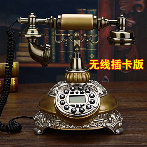motesuvar-retro-telephone-antique-landline-telephone-home-fixed-telephonechampagne-gold-wireless-mob