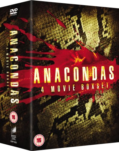 anaconda-1-4-dvd-2009