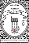 Los hermanos Willoughby  - Narrativa Infantil) par Lowry  Lois