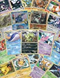Pokemon Card Game Noble Victories (BW3) Booster Box 36 Packs [Toy]