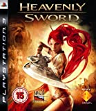 Heavenly Sword [Edizione: Italia]