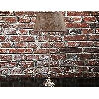 suchergebnis auf f r fensterbank beleuchtung. Black Bedroom Furniture Sets. Home Design Ideas