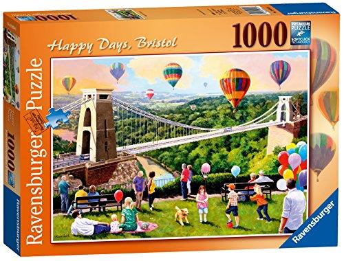 ravensburger-happy-days-bristol-1000pc-jigsaw-puzzle