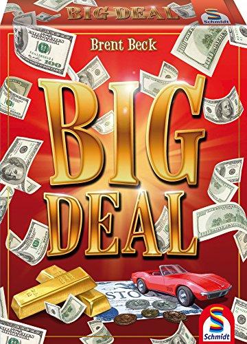 schmidt-spiele-75023-big-deal