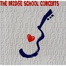 Bridge School Concerts