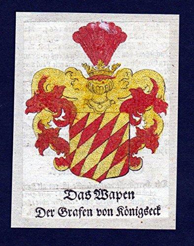 konigseck-konigseck-koenigseck-konigsegg-koenigsegg-wappen-adel-coat-of-arms-heraldry-heraldik-kupfe