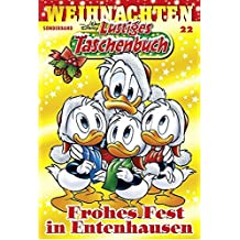 suchergebnis auf f r donald duck weihnachten. Black Bedroom Furniture Sets. Home Design Ideas