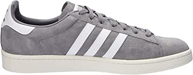 adidas Campus, Baskets Basses Homme