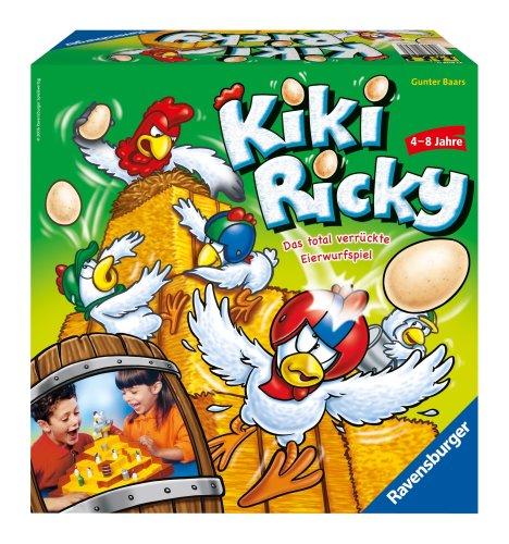 Ravensburger-21808-Kiki-Ricky