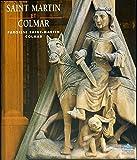Telecharger Livres Saint Martin et Colmar XVIe centenaire de sa mort (PDF,EPUB,MOBI) gratuits en Francaise