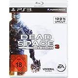 Dead Space 3 - Limited Edition (uncut) [Edizione: Germania]