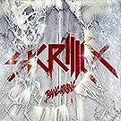 Bangarang [Vinyl Single]