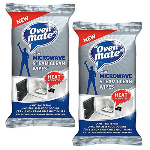 oven-mate-antibacterial-kitchen-microwave-cleaning-wipes-pack-of-50