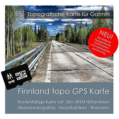 finlande-garmin-carte-topo-carte-topographique-gps-carte-de-loisirs-pour-les-randonnees-velo-randonn