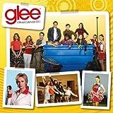 Glee - Calendar 2011 Glee