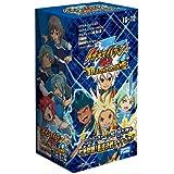 Inazuma Eleven GO - TCG Chrono Stone Arc Expansion Pack Vol.5 (24packs) (japan import)