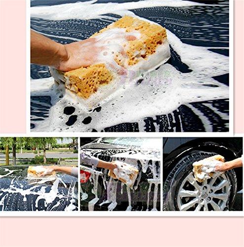 wrone-tm-di-lavaggio-auto-per-auto-spugna-di-pulizia-block-clean-pulizia-della-famiglia-tools-access