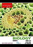 MOD ABC PLUS OF BIOLOGY (E) 11 (P1 & P2)