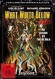 What Waits Below Das kostenlos online stream