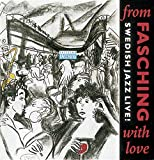Fasching Love by Bernt Rosengren (1992-08-03)