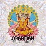 Songtexte von BRAHMAN - Eternal Recurrence