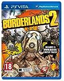 Cheapest Borderlands 2 (Playstation Vita) on PlayStation Vita