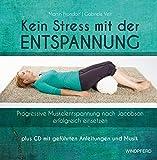 Kein Stress mit der Entspannung (Amazon.de)