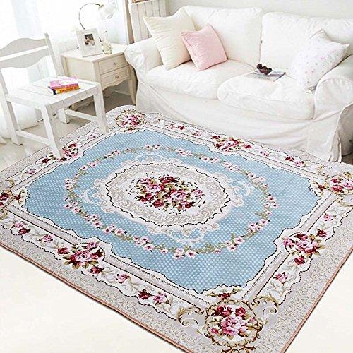 ygjklnm-il-salotto-tappeto-idilliaco-continentale-camera-da-letto-divano-tabelle-prima-il-bordo-del-