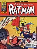 Rat-Man Collection vol. 60