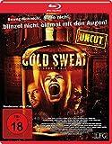 Cold Sweat - Uncut [Blu-ray]