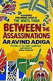Between the Assassinations