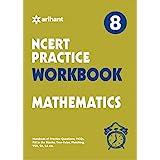 WORKBOOK MATH CBSE- CLASS 8TH