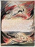 Alu-Dibond-Bild 90 x 120 cm: