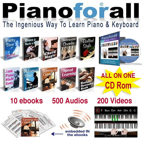 pianoforall-the-ingenious-new-way-to-learn-piano-keyboard