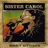 Direct Hit !-Live