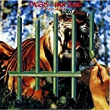 Cage [Shm-CD]