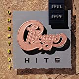 Greatest Hits 1982-1989 [Vinyl LP]