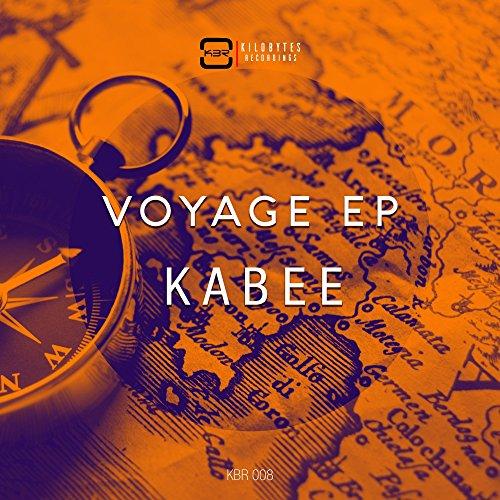 voyage-original-mix