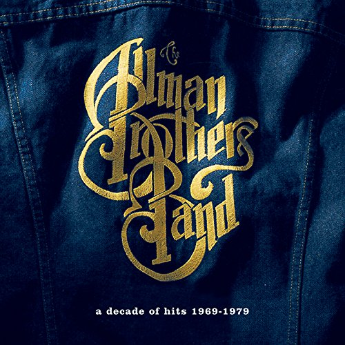 Revival (Brothers Revival Allman)