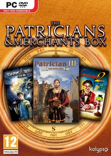the-patricians-and-merchants-box-pc-cd