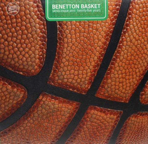 benetton-basket-venticinque-anni-twenty-five-years