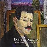 Catálogo Razonado De Darío De Regoyos (Catalogo Razonado)