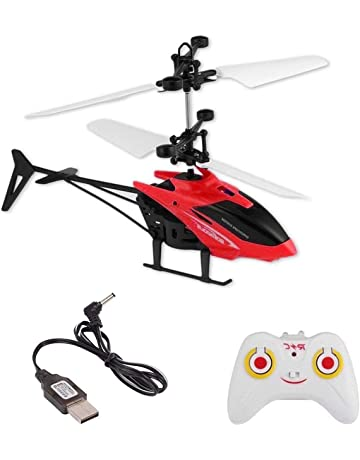 Remote Control Helicopters Online : Buy Remote Control
