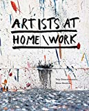 Artists at Home  Work