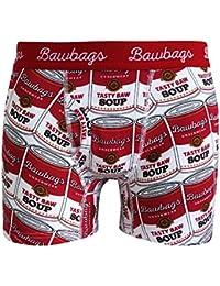 Baw Soup Boxer Shorts