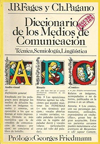 diccionario-de-los-medios-de-comunicacin-tcnica-semiologa-lingstica