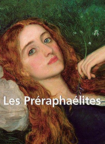Les Préraphaélites por Robert de la Sizeranne