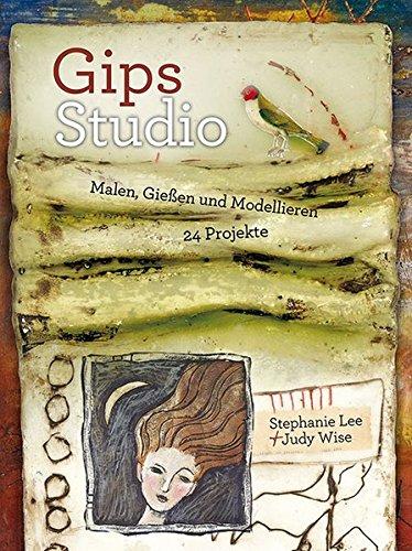 gips-studio-malen-giessen-und-modellieren-24-projekte