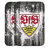 Doro Primo 401 Sleeve Bag Tasche Hülle VfB Stuttgart